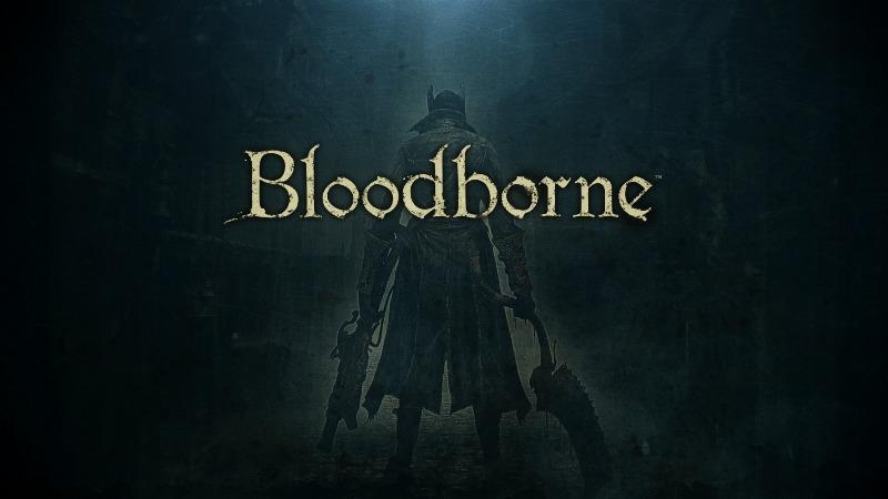 Bloodborne™_20150515114225