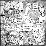 Marraslahti-sarjakuva 26