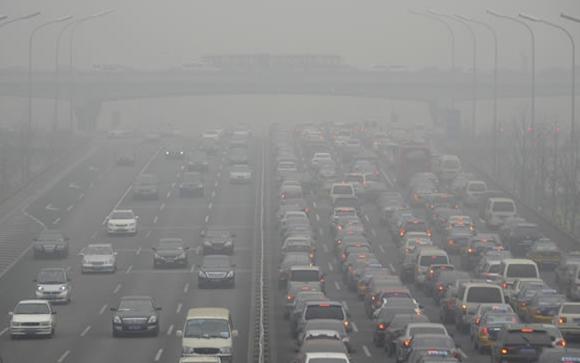 Alianza por el Clima presenta su propuesta para una Ley de Cambio Climático y Transición Energética
