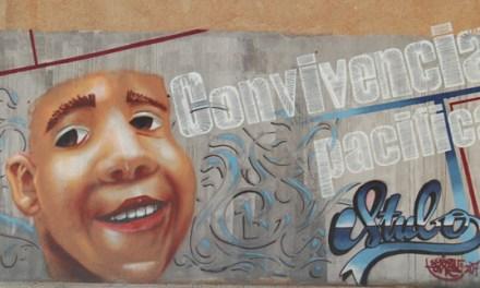 Usera-Villaverde en el mundo global: la integración de la población inmigrante en nuestros barrios