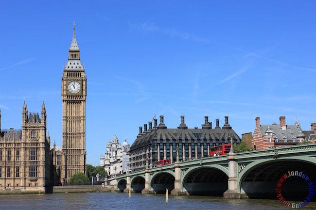 International experts meet in London to discuss UNDUE