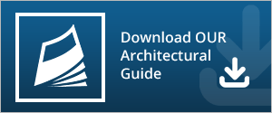download our architectural guide