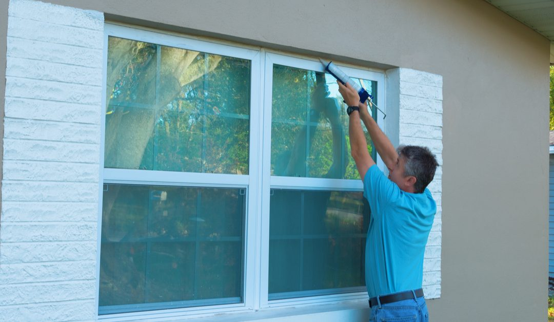Are Your Windows Ready for Hurricane Season?