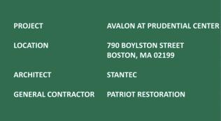 Avalon Label