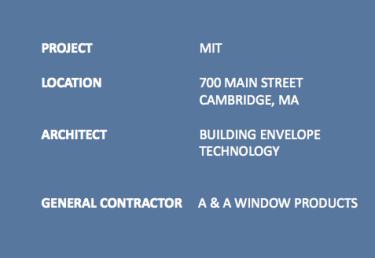 MIT Label