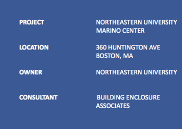 Northeastern Label.png
