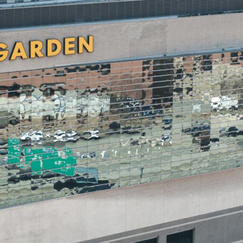 td-garden-curtain-wall-close-up