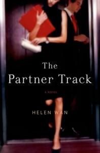 the-partner-track-helen-wan