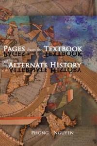 pagesfromthetextbookofalternatehistory_cover