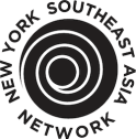 New York Southeast Asian Network