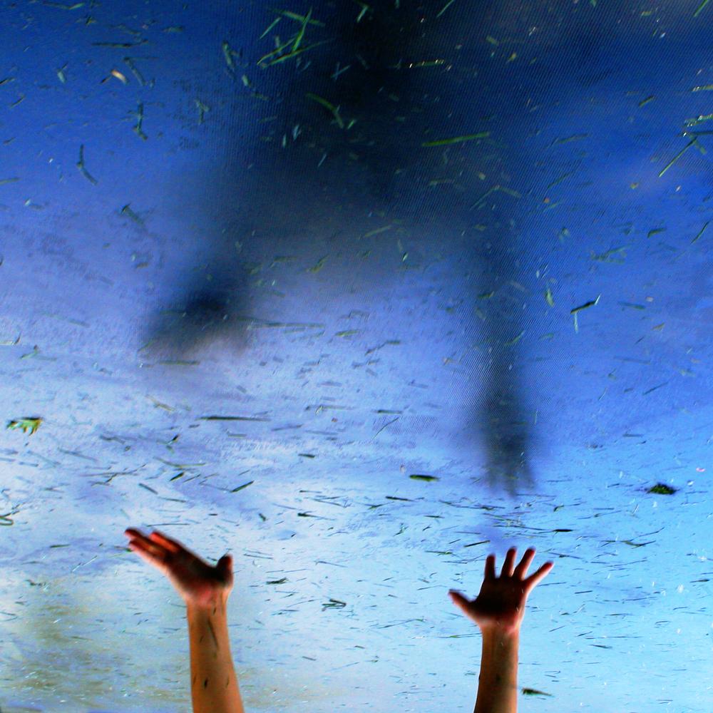Sense & Sense-making: A Roundtable on Im/migration & Literary Imaginations