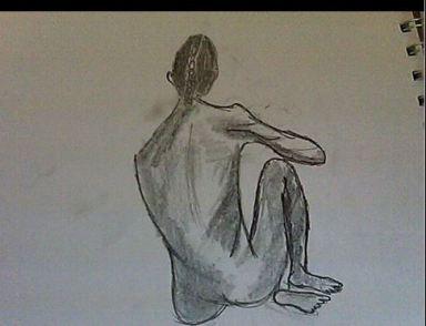 l_draw