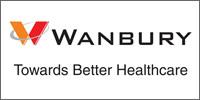wanbury