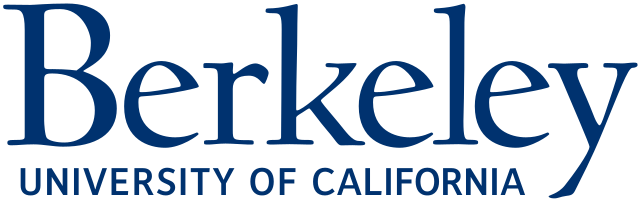 UC Berkeley Executive Education Product Management Certification - Product management certificate program by UC Berkeley is a very reputed program.