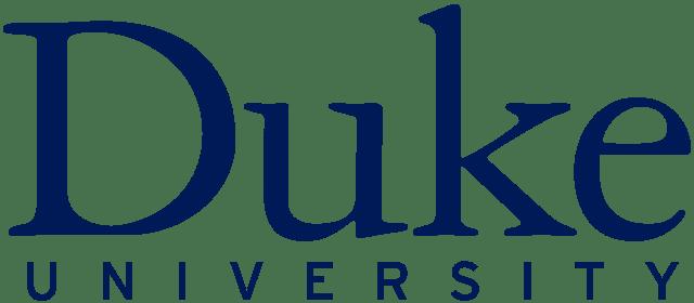 Duke University PM Certification is a good program.