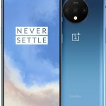 OnePlus 7T ون بلس هاتف