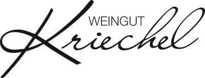 Weingut Kriechel