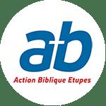 Action biblique Etupes