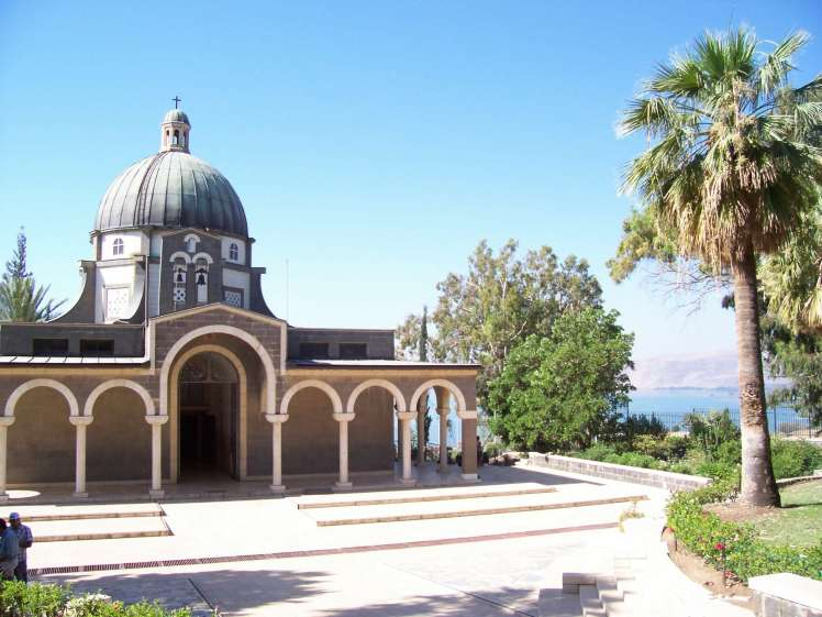 Photos-of-my-trip-to-Israel