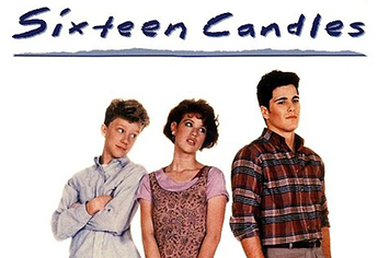 16-candles-movie