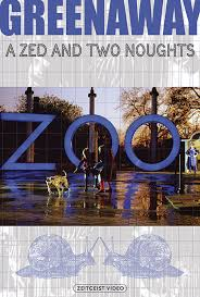 A-Zed-and-two-noughts-movie