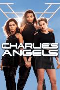 Charlie's Angels Movie