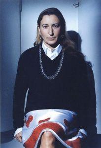 Miucci Prada
