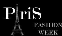 paris-fashion-week-logo