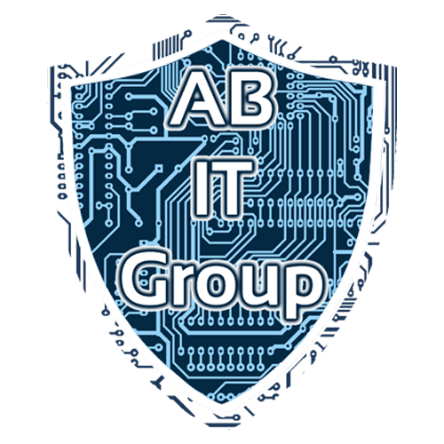 AB-IT-Group