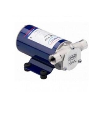 water-pomp-35-l-min-12v-24v