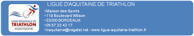 ligue-aquitaine-triathlon