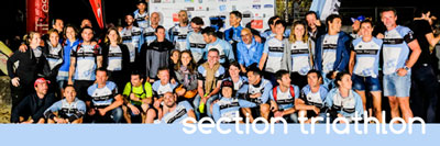 Section Aviron Bayonnais Triathlon-en savoir plus