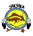 Siksika_Nation_logo