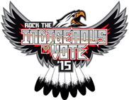 The_Indigenous_Vote_logo