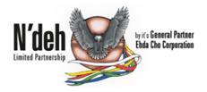Ndeh-logo