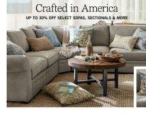 Home Furnishings Decor Outdoor Furniture & Modern