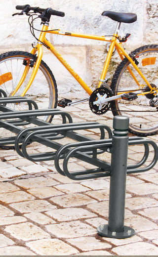 support_cycles_deco_composables