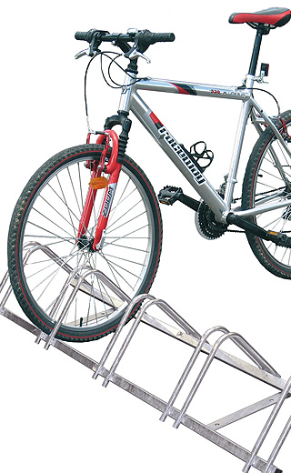 support_cycles_modulaire_infinite