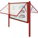 vitrine2000-03