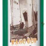 vitrine2000-05