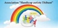 Handicap Autiste Thibaut
