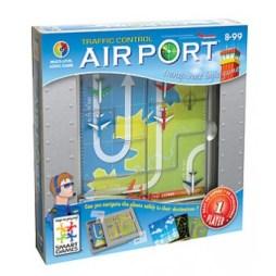 145 - Airport Traffic Control