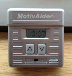 220-MotivAider