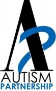 Autism Partnership -Logo