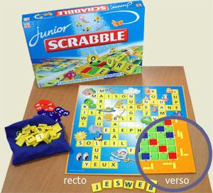 252-scrabble-junior-1