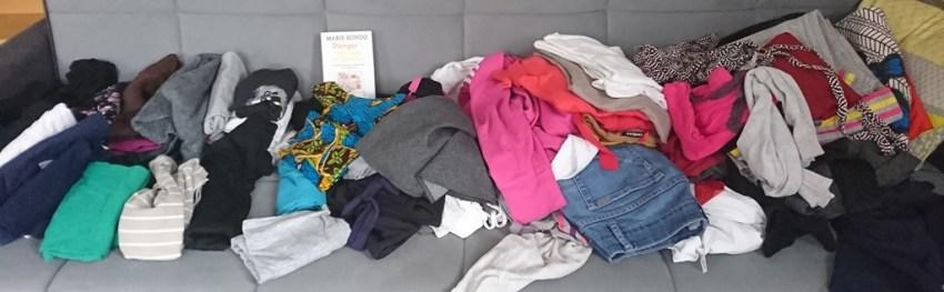 Vêtements à trier_Ababricabrac