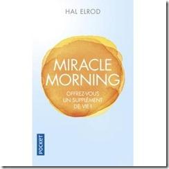 Miracle-morning