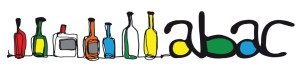 Logo Completo abac