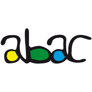 Favicon_abac