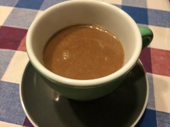 chocolantequente1